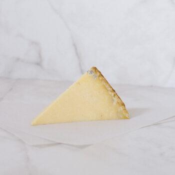 fromage cantal entre-deux