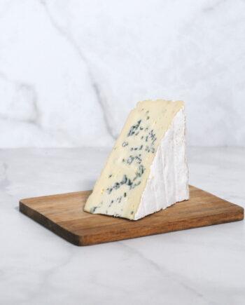 fromage carré d'aurillac