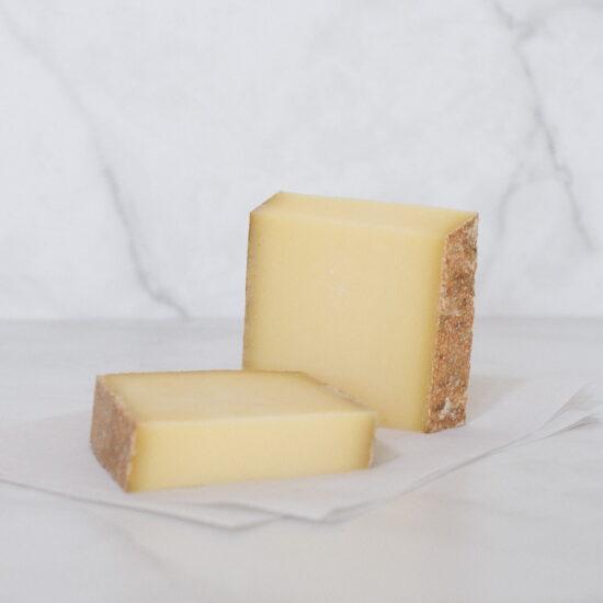 fromage comté fruité jo le fromager à rennes