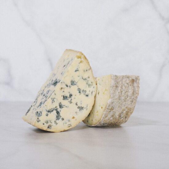 fromage fourme d'Ambert