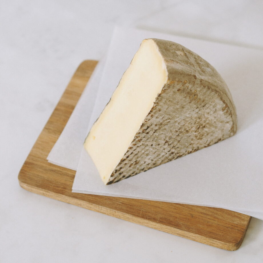 fromage saint nectaire