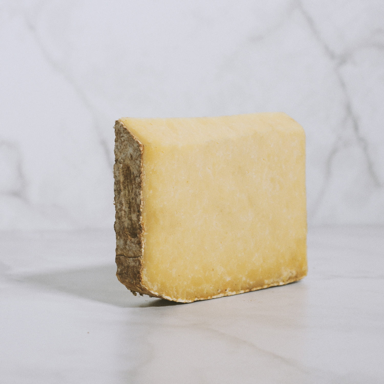 Fromager Salers tradition
