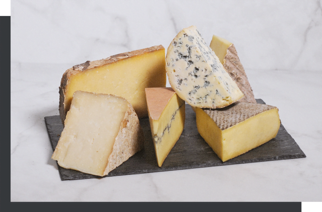 selection-fromage-tradition-jo-le-fromager-a-rennes-gris