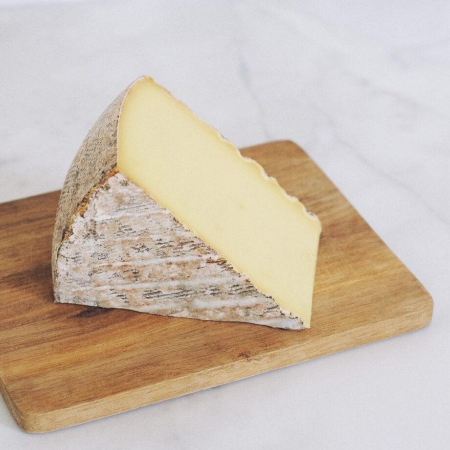 fromager Tomme d'Auvergne à l'ancienne