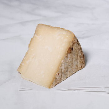 fromage tomme chèvre et brebis des pyrennées