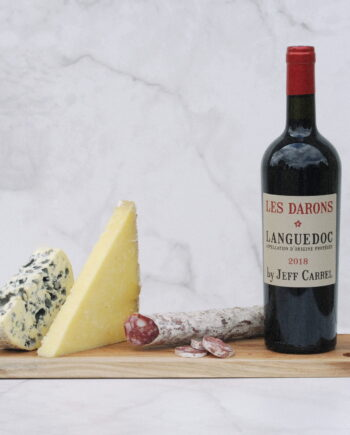 box fromage apero mix le fromager rennes