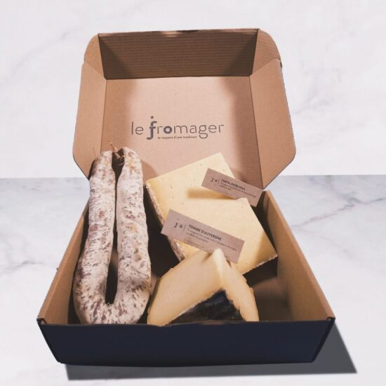 abonnement-fromage-charcuterie-fromager-rennes