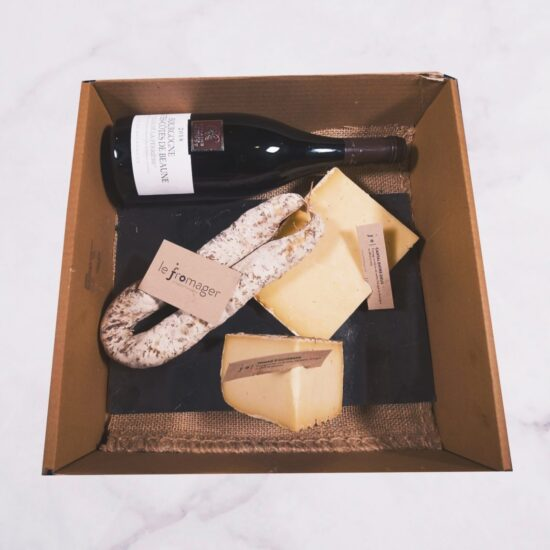 abonnement-box-fromage-charcuterie-vin-jolefromager-rennes